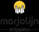 Marjolijn Knippels
